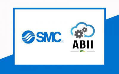 SMC junta-se à ABII para impulsionar a tecnologia