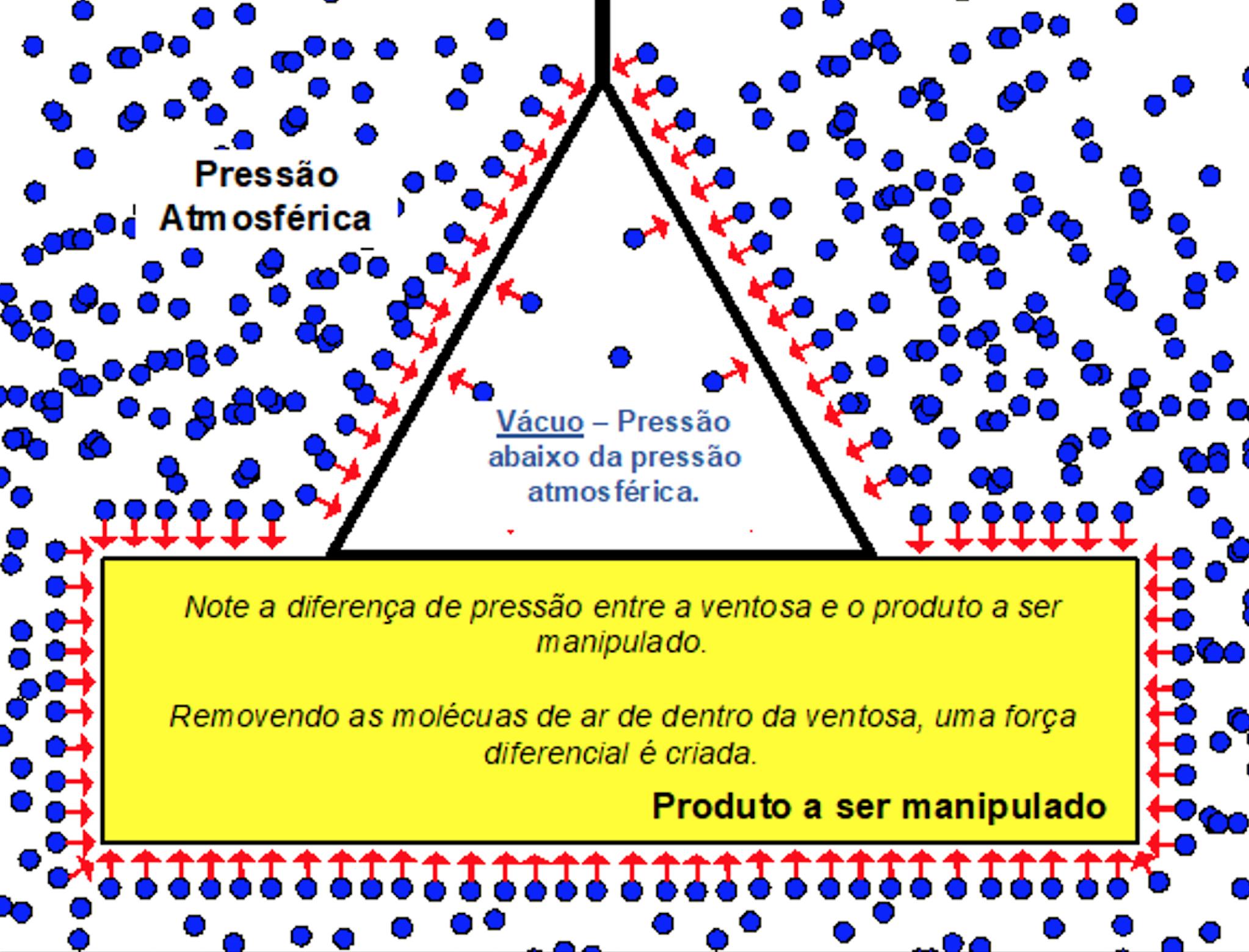 Teoria do Vácuo   SMC
